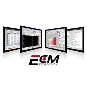 ECM Titanium Credit