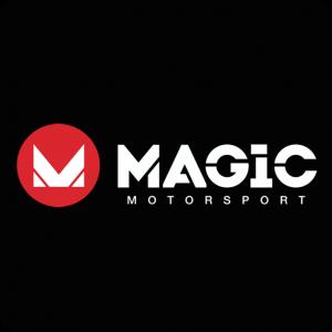 Magic Motorsport