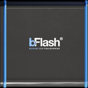 bFlash Master