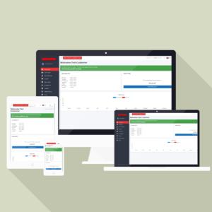 File Service Portal für Profi Tuner // 50% RABATT