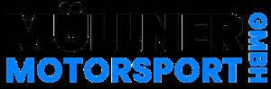 logo müllner motorsport