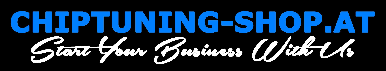 Chiptuning Shop Österreich