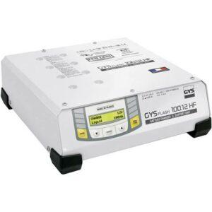 GYS 100 inkl. 5 Meter Kabel