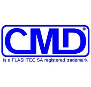 CMD_Logo_3