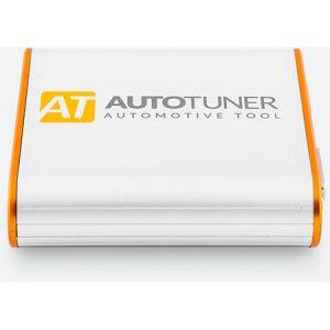 autotuner_tool