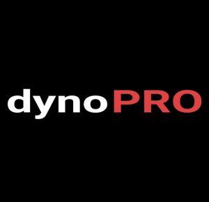 dynopro logo 1